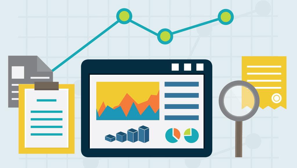 google-analytics-vector